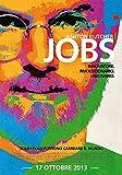 Locandina Jobs