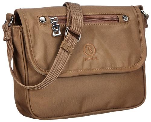 Imagen de Bolso Bogner Leather - modelo 5