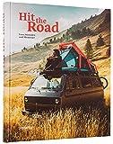 Hit The Road - Vans, Nomaden und Abenteuer - Gestalten