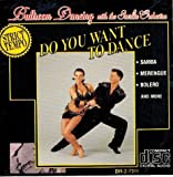 Do You Want to Dance by Starlite Orchestra (1994-09-12)