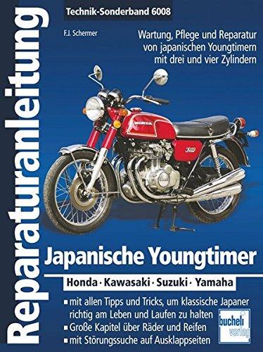 Youngtimer-aus-Japan-Honda-Kawasaki-Suzuki-Yamaha