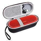 Shucase Tasche für Sony XB20,Hart Reise Schutz Hülle für