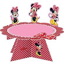 Procos - Artículos de fiesta Disney (71272)
