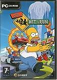 The Simpsons: Hit & Run [PC - Edizione Italia]