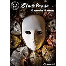 L'Indé Panda n°5