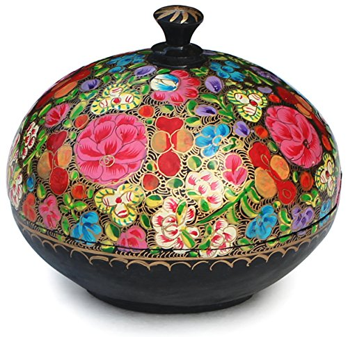 jewellery-box-cute-gifts-for-women-souvnear-jewellery-box-paper-mache-round-storage-keepsake-box-106