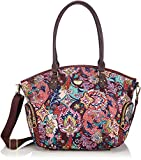 Oilily City M Carry All OES4632-822 Damen Shopper 26x30x22 c...