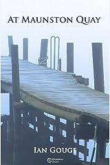 At Maunston Quay Paperback