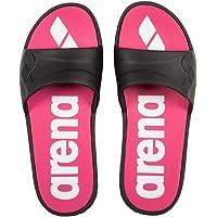 ARENA - Mario, Footwear Unisex - Adulto