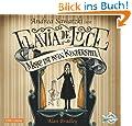 Flavia de Luce - Mord ist kein Kinderspiel: 6 CDs