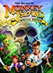 The Secret of Monkey Island - Special...