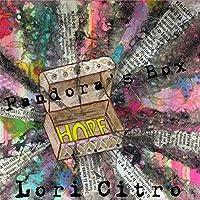 I Don't Beleive (feat. Ritchie Rubini, Sheila Hershey & Ray Gagliardino)