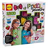 Alex Toys Jewelry Making Kits