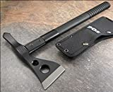 Best Tactical Tomahawk - Ascia SOG Tactical Tomahawk Review
