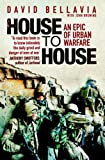 House to House: A Tale of Modern War
