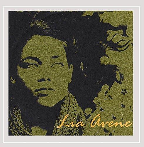 Preisvergleich Produktbild Lia Avene
