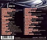 I Love Trance Vol. 1