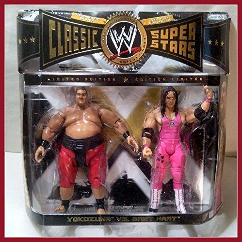 wwe-classic-super-stars-limited-edition-tony-atlas-rocky-johnson-jakks-2008