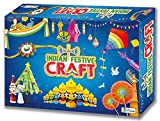 #7: Indian Festive Craft - 15 Festival Craft Projects