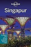 Lonely Planet Reiseführer Singapur (Lonely Planet Reiseführer Deutsch)