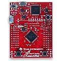Texas Instruments TIVA C series TM4C123G launchpad Evaluation kit