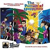 Playagame RCFL - Gioco La Ricerca della Felicità