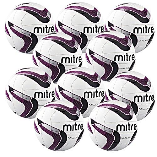 mitre-malmo-footballs-x-10-ball-pack-4