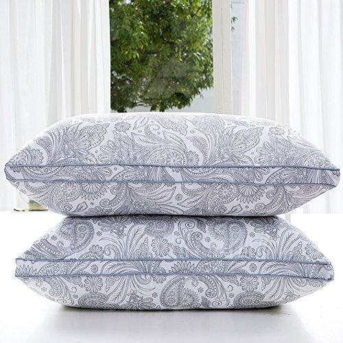 aiuto-cuscino-sonno-lento-ritorno-neck-dimensionale-anti-acari-della-polvere-nel-letto-morbido-grey