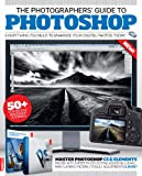 Photographer's Guide to Photoshop 3 MagBook