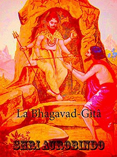 La Bhagavad-Gt: Posie pique indienne