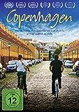 Copenhagen [Alemania] [DVD]