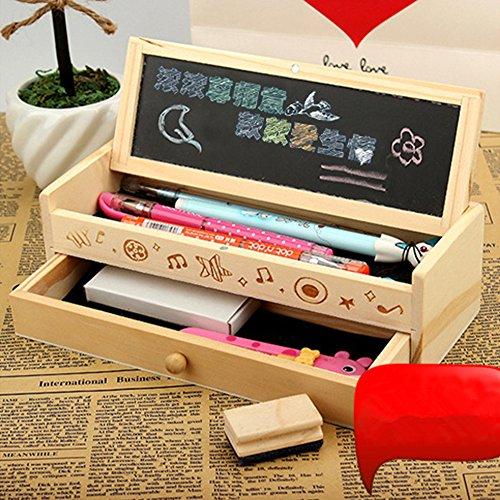 union-tesco-multi-langlebig-aus-holz-schuler-kreativ-schublade-briefpapier-vintage-portable-leicht-p
