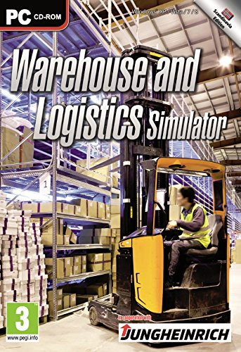 warehouse-and-logistics-simulator-pc