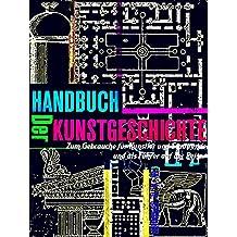 Handbuch der Kunstgeschichte (Illustrations)