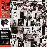 Exile On Main Street: Half Speed Mastering [Vinyl LP]