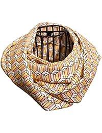 brit-M Women's Scarf multicolour multicoloured One size
