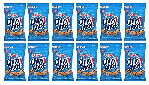 nabisco-mini-chips-ahoy-real-chocolate-chip-cookies-big-bag-12-bags-of-3-oz-tj-by-n-a