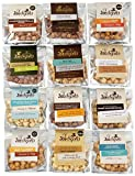 Joe & Seph's Gift Box of Popcorn, 12 x 27-32g bags