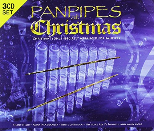 panpipes-at-christmas