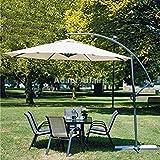 Outdoor Umbrellas - Best Reviews Guide