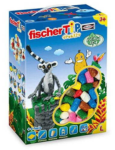 fischer TiP 40994 - Tip Box L