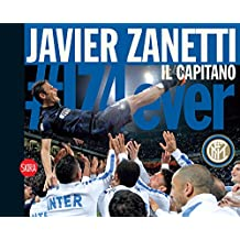 Javier Zanetti: Il Capitano