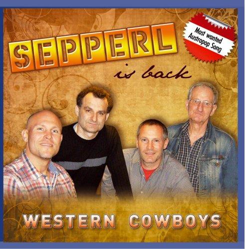 (Western Cowboys)