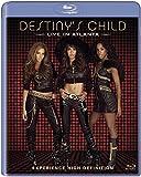 Destiny's Child - Live in Atlanta [Blu-ray]