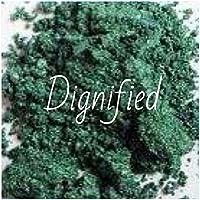 Younique Moodstruck minerales ojo de pigmentos en polvo – Shimmer – digna