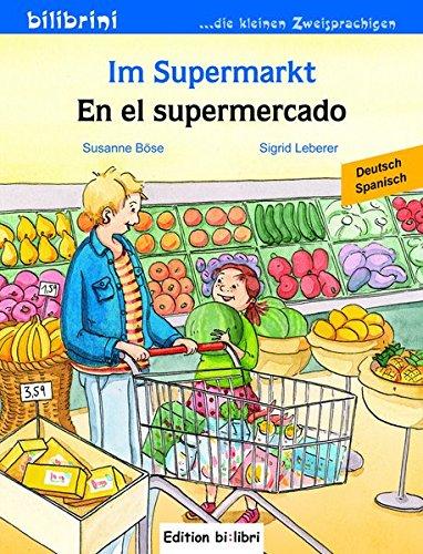 im-supermarkt-kinderbuch-deutsch-spanisch
