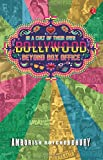 #6: In a Cult of Their Own: Bollywood Beyond Box Office