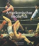 Image de Amerikanischer Realismus: Amerikanische realistische Malerei