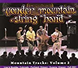 Yonder Mountain String Band Musica Country