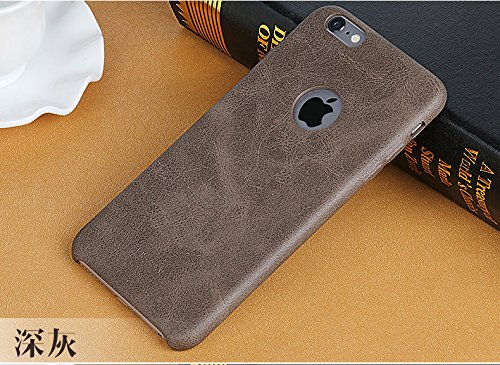 buy online 5a096 67765 Usams 6958444997674 Ultra Thin Pu Leather Case For Apple Iphone ...